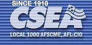 csea1910_logo