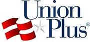 unionplus3d